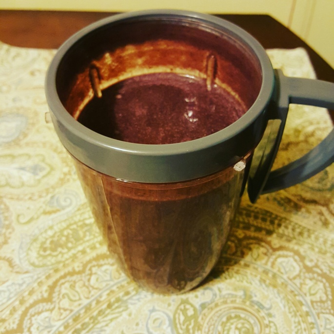 Smoothie Photo 1.jpg
